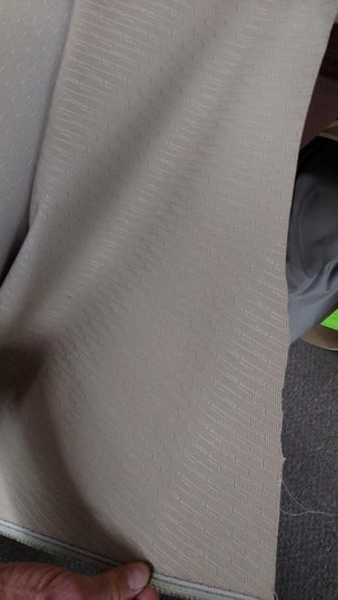 OEM Body Cloth 07.7273 Tigger Light Cashmere