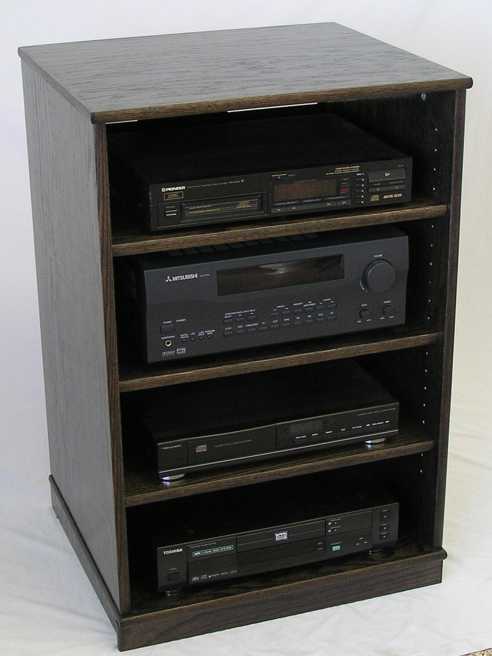 curtismathesstereos by mathes vintage glenn cabinet official cabinets s site waters stereo the htm solidwalnut curtis