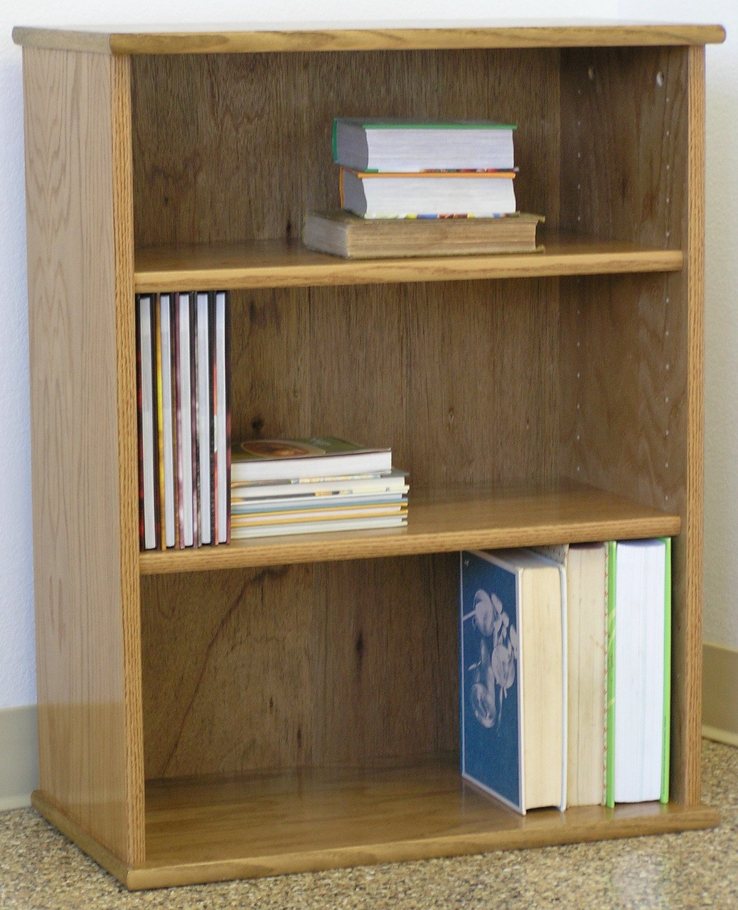 doors bookshelf with jentry of matt cabinets living design and bookcase door glass image bookshelves home types room