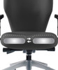 Duce High Back Office Chair