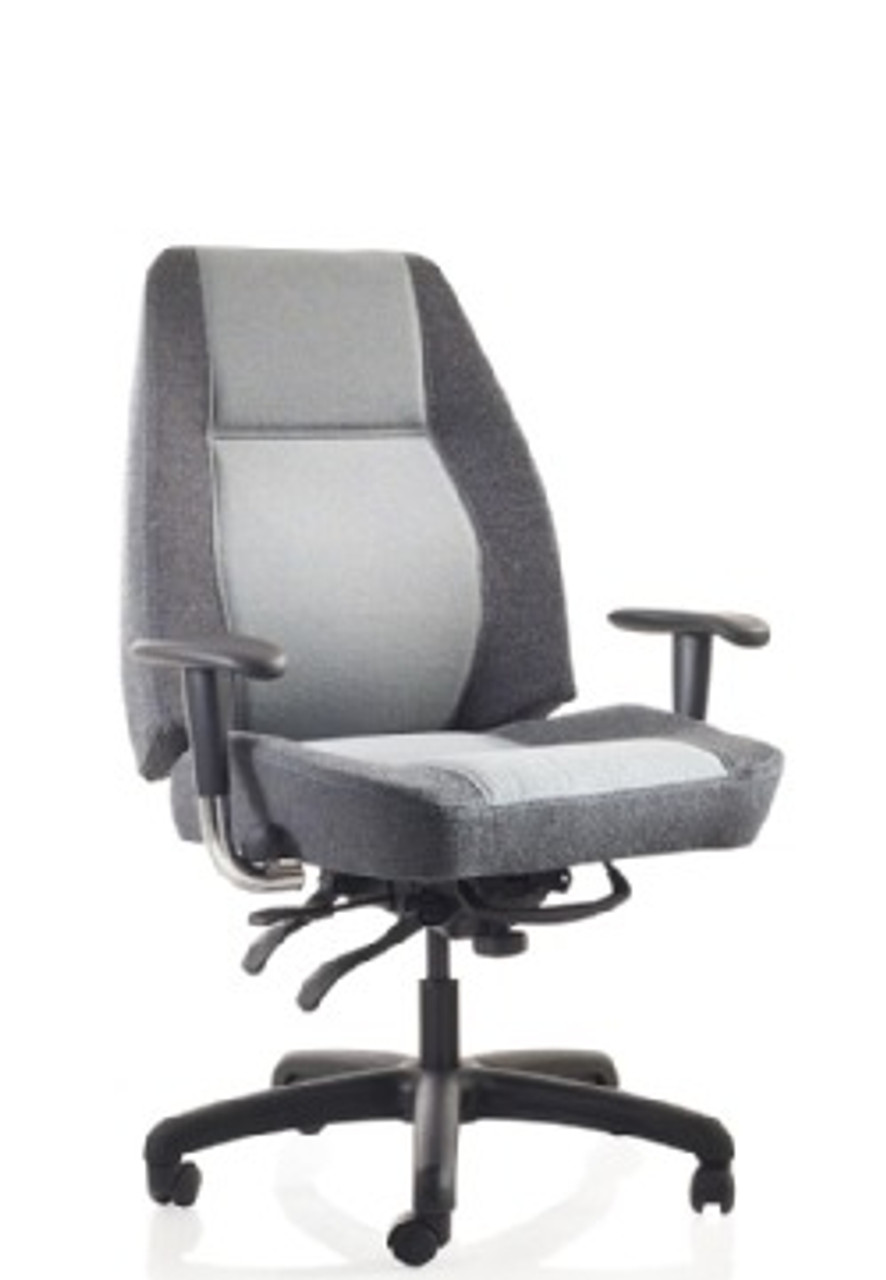 Galaxy 24hr Task Chair