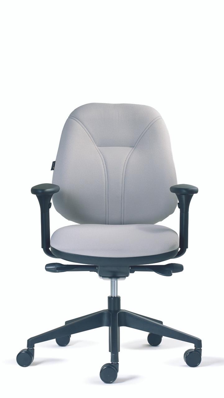 HF3 Series Seating