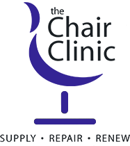The Chair Clinic Ltd