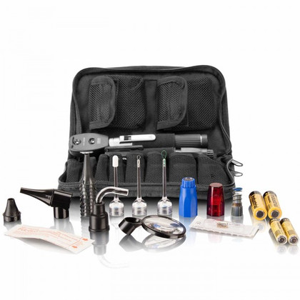 NAR Deluxe Field Corpsman Kit