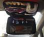 StatGear Auto Kit - First Aid