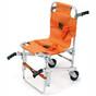 Basic Evacuation Stair Chair - Floor Model