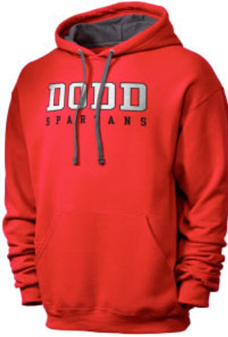 Dodd Sweatshirt