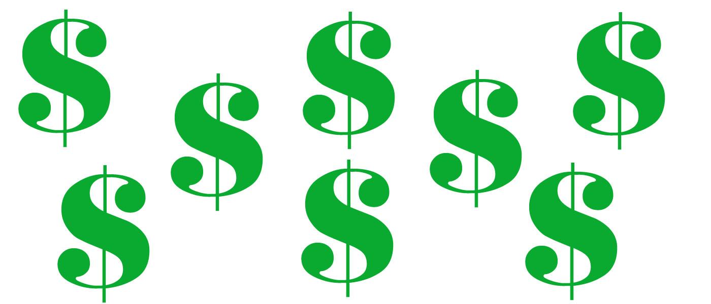 Dodd PTA Fund Request