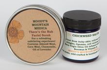Moody's Mountain Medica