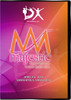 DX MAJESTIC Studio Dance Competition 2014 Build-a-disc