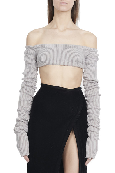 Lisa Marie Knit Top