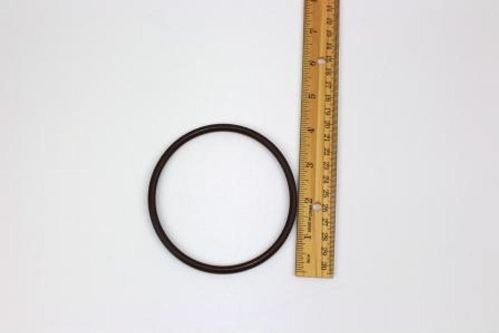 """O-Ring 4 1/2"""" adaptor for EWS/CWL1354-1 and EWS/CWL1354-HF"""