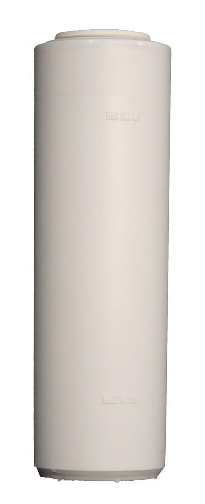 GAC-00 Filter Replacement | GAC Post Filter
