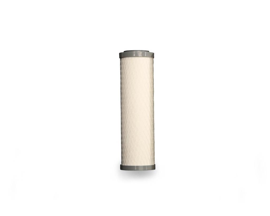 GACB-50 Filter Replacement | Carbon Block Postfilter
