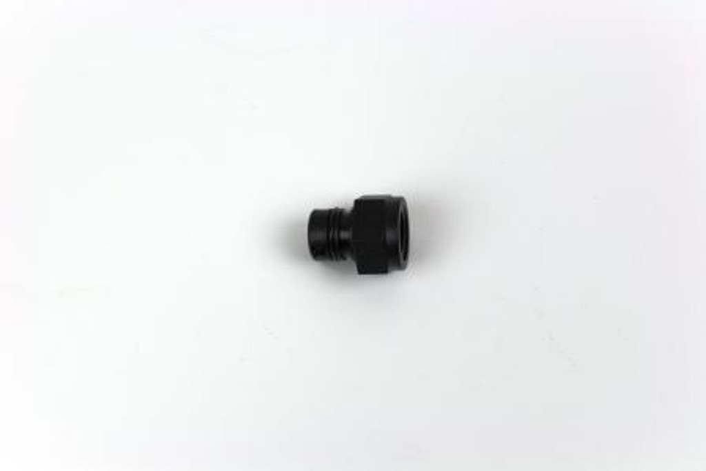 "1"" DTV Drain Adaptor for EWS1354 and CWL1354"