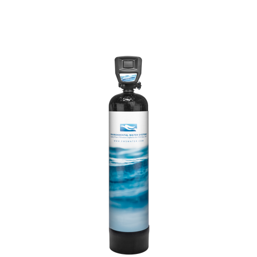 """CWL SPECTRUM 