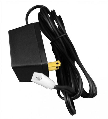 UV Transformer (2-Pin for Pre-2011 UV Units)