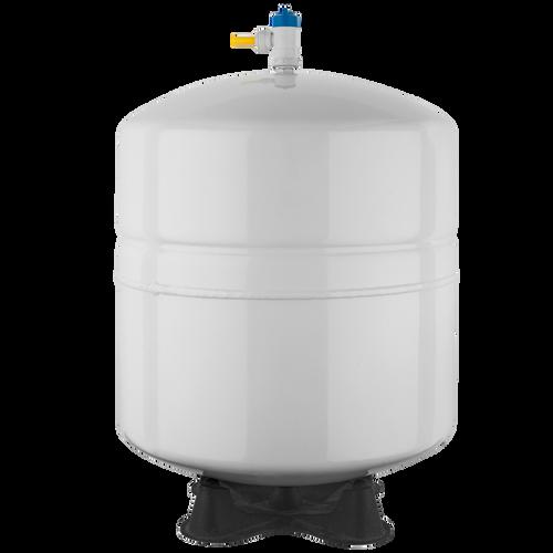 Standard 3.2 Gal. Tank