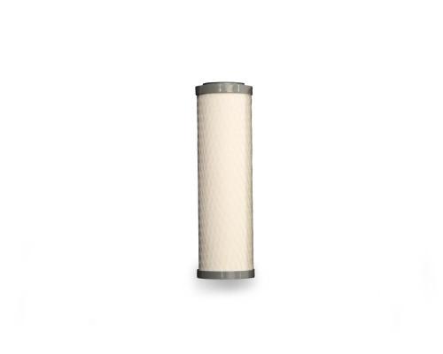 GACB-50 Filter Replacement   Carbon Block Postfilter