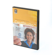 Card Software