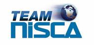 NISCA PR5100 & PR5200 ID Card Printers Brochure