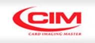 CIM Pro-Series Combi 1000 Embosser Brochure