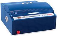 CIM PRO-SERIES Thermal 2000/Thermal 2000 C Brochure