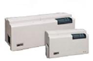 Fargo Pro L ID Card Printer