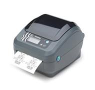 GK42-202210-000 Zebra GK420d Direct Thermal Label Printer