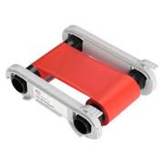 RCT013NAA EVOLIS RED - 1000 prints / roll (RCT013NAA)