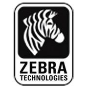 Zebra LP 2824 & Other Printers