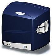 ZF05124 CIM Cimage K10 ID Card Printers