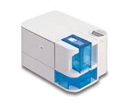 PR-C101 Nisca Single-Sided Full Color ID Card Printer System