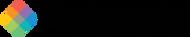 3-5041 Polaroid YMCK-K - 5 Panel Front Black Back Ribbon - 500 Image