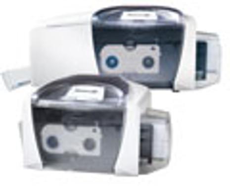 44400 Fargo C30e Printer - Single-Sided