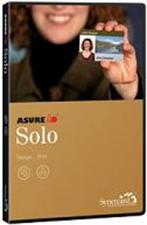 86315 Fargo Asure Solo Id Card Software
