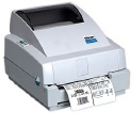 Eltron 3742 Label Printer