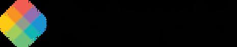 3-0200-1 Polaroid Black Monochrome Ribbon -1500 images