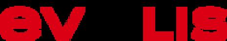 S10168 Evolis Evolis Elatec TWN4 Legic® NFC encoding kit Incl. Evolis Elatec TWN4 Legic® NFC encoder, antenna bracket, daughter board and cable