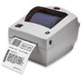 Zebra Label Printers