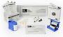 105909G-057 Zebra cleaning swab kit (box of 24 swabs) for all printers