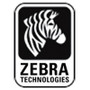105912G-912 Zebra cleaning kit for P110i, P110m, P120i (Includes 4 print engine cleaning cards & 4 feeder cards. Enough for 4,000 prints.)