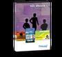 571897-002 Datacard ID Works Basic Identification Software