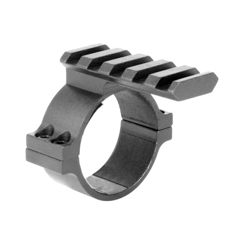 34MM SCOPE ADAPTOR RING*
