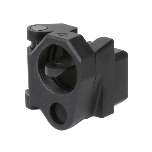 AK Side Folding Stock Adapter*