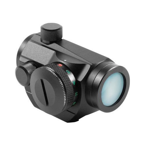 MICRO DOT SIGHT 1X20MM*