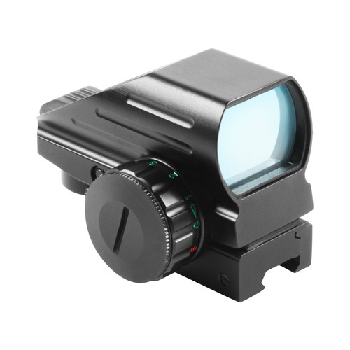 REFLEX SIGHT 1X33MM*