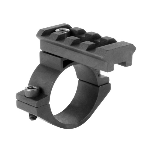 30MM SCOPE ADAPTOR RING*
