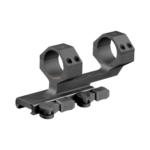 "1"" CANTILEVER SCOPE-MOUNTS*"