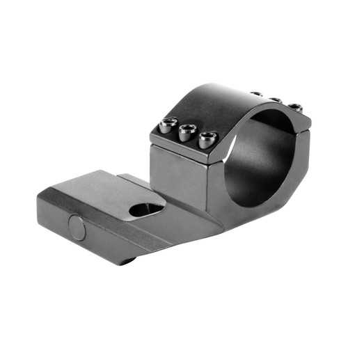 30MM CANTILEVER SCOPE MOUNT*